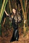 BUGS Kate Moss Harpers Bazaar 11