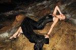 BUGS Kate Moss Harpers Bazaar 14