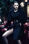 BUGS Kristen Stewart Charlize Theron Interview 02