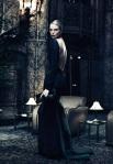 BUGS Kristen Stewart Charlize Theron Interview 03