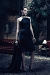 BUGS Kristen Stewart Charlize Theron Interview 08