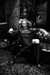 BUGS Kristen Stewart Charlize Theron Interview 09