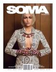 BUGS Soma Magazine 01