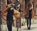 BUGS Street Style Chapeu 24