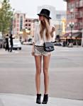 BUGS Street Style Chapeu 26