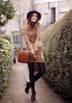 BUGS Street Style Chapeu 28