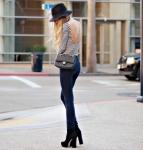 BUGS Street Style Chapeu 29