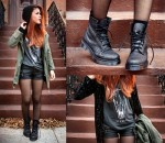 BUGS Street Style Dr Martens 02