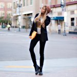 BUGS Street Style Dr Martens 18
