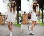 BUGS Street Style Dr Martens 23