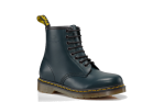 BUGS Street Style Dr Martens 32
