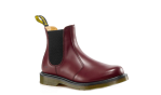 BUGS Street Style Dr Martens 33