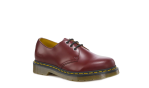 BUGS Street Style Dr Martens 35