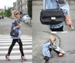 BUGS Street Style Jeans 05