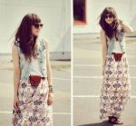 BUGS Street Style Jeans 13
