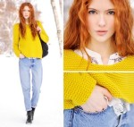 BUGS Street Style Jeans 21