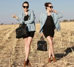 BUGS Street Style Jeans 33