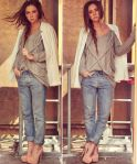 BUGS Street Style Jeans 40