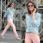 BUGS Street Style Jeans 41