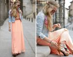 BUGS Street Style Jeans 45