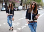 BUGS Street Style Jeans 46