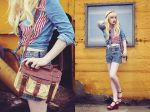 BUGS Street Style Jeans 49