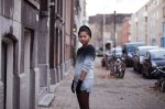 BUGS Street Style Ombre 26
