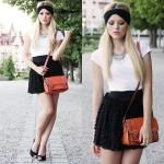 BUGS Street Style Turbante 04