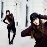 BUGS Street Style Turbante 16