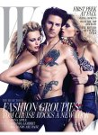 bugs-tom-cruise-rock-of-ages-cover-story-10-v