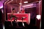 bugs_atlantic-new-upper-class-bar_2