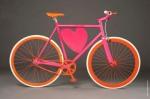 bugs_bicicleta_fashion