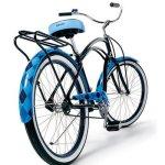 bugs_bicicleta_fashion_1
