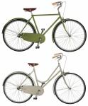 bugs_bicicleta_fashion_12