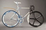 bugs_bicicleta_fashion_14