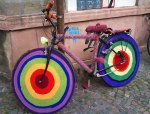 bugs_bicicleta_fashion_15