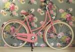 bugs_bicicleta_fashion_20