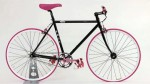 bugs_bicicleta_fashion_3