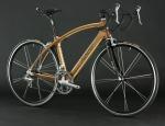 bugs_bicicleta_fashion_9