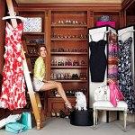 bugs_closet_11