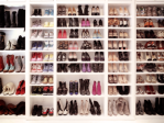 bugs_closet_12