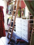 bugs_closet_27