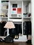 bugs_closet_28