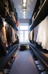 bugs_closet_35