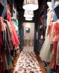 bugs_closet_40