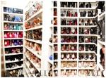 bugs_closet_42