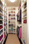 bugs_closet_44