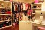 bugs_closet_50