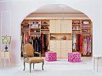 bugs_closet_9