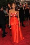 Eva Mendes veste Prada